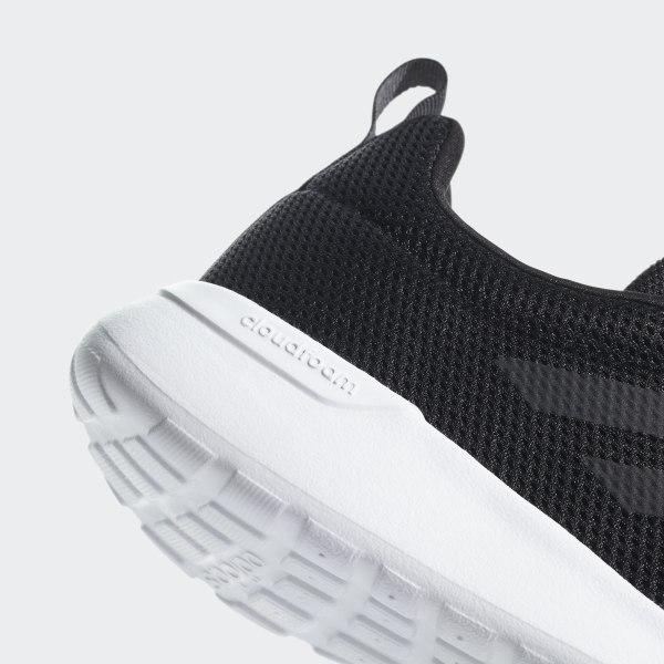 adidas schuhe lite racer cln in größe 48