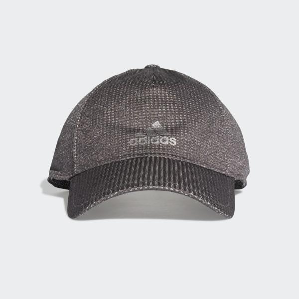 adidas C40 Climachill Cap - Black | adidas Australia