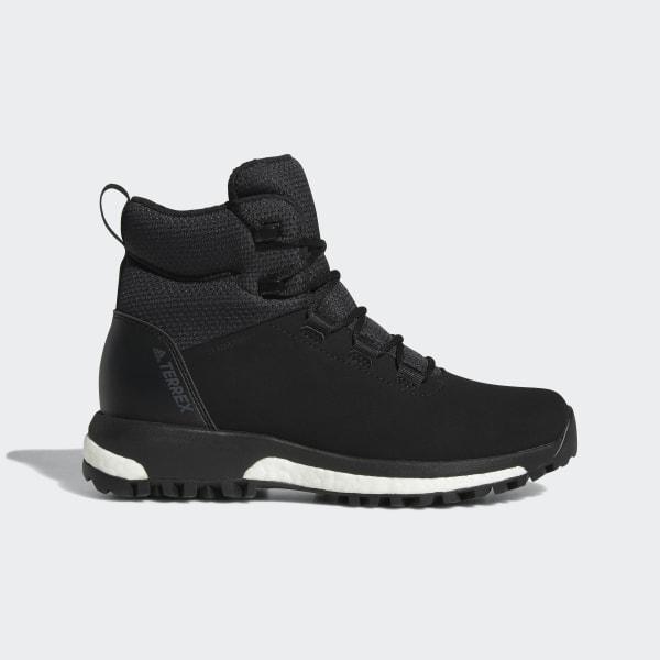 5e3af9b1e8b adidas Terrex Pathmaker CW Shoes - Black | adidas Canada