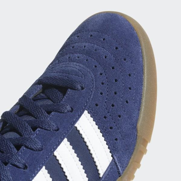 1f75b03b88f9 Indoor Super Shoes Noble Indigo / Cloud White / Gum B41522