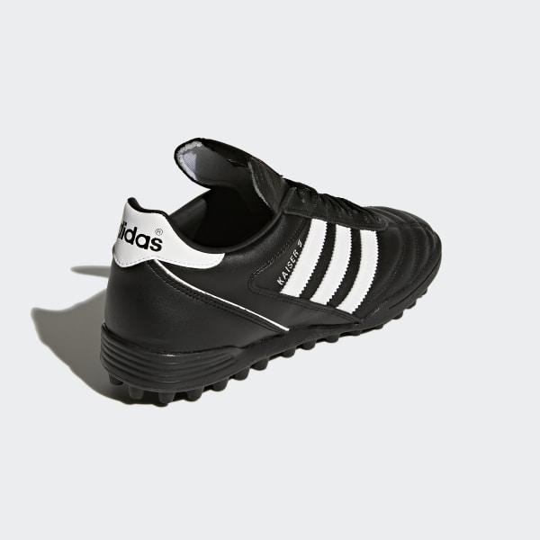 ffa2e2904f1 adidas Kaiser 5 Team Boots - Black | adidas UK