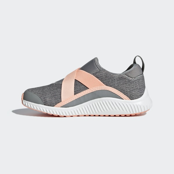 Chaussure FortaRun X Gris adidas | adidas France