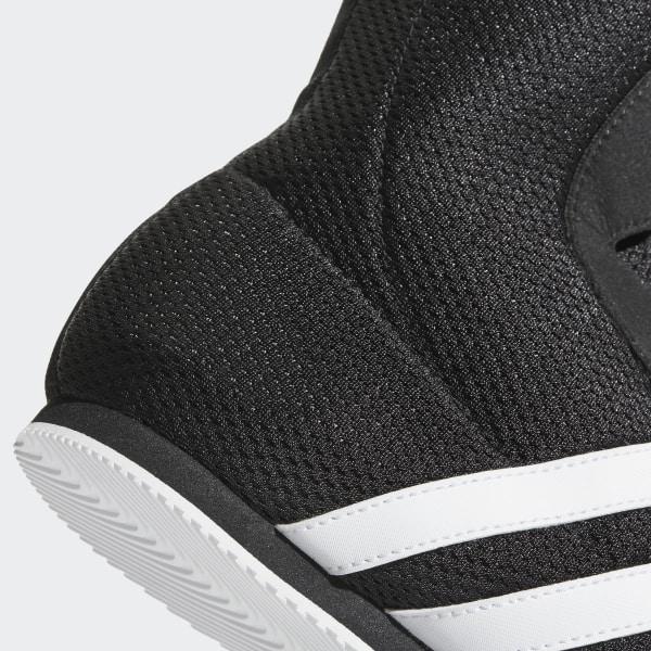 online retailer f1453 1be71 Box Hog 2 Shoes Core Black   Cloud White   Core Black BA7928