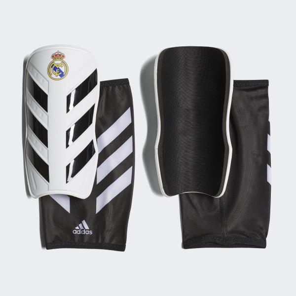 adidas Real Madrid Pro Lite Schienbeinschoner Mehrfarbig | adidas Deutschland