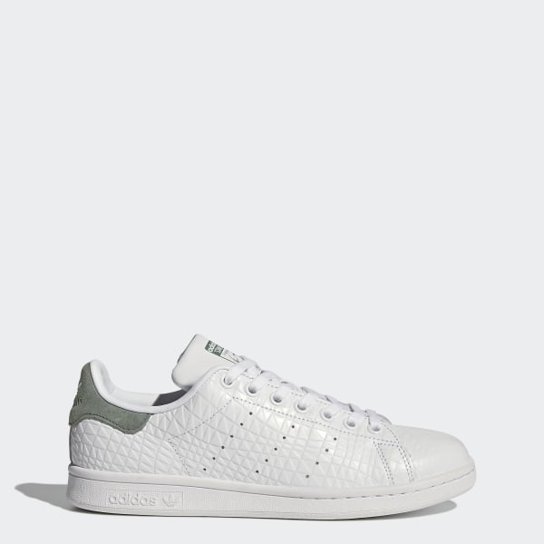 detailed look 6920f 08288 Stan Smith Shoes