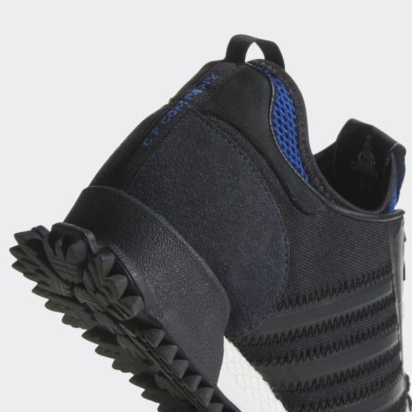 adidas Chaussure C.P. Company Marathon noir | adidas Canada