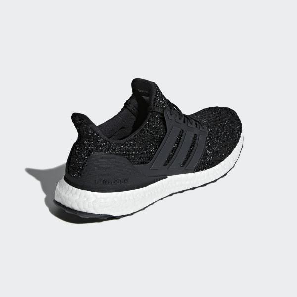 Passen adidas Ultra Boost W Damen Schuhe Black Black White