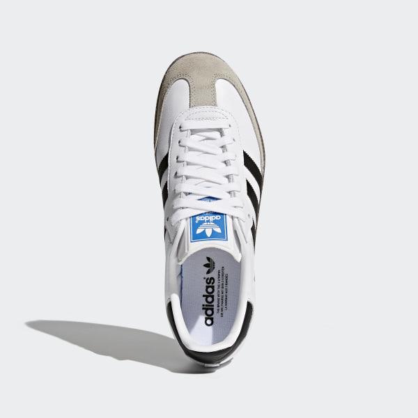adidas BZ0057 Samba OG