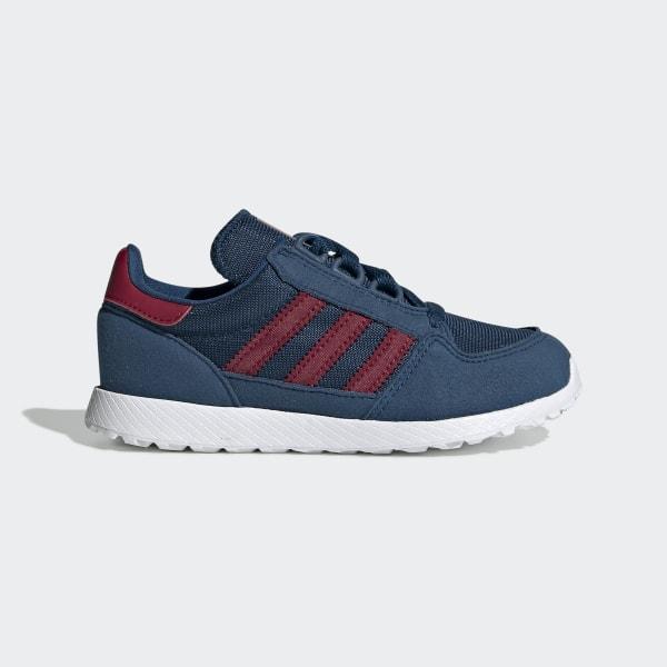 scarpe adidas forest grove
