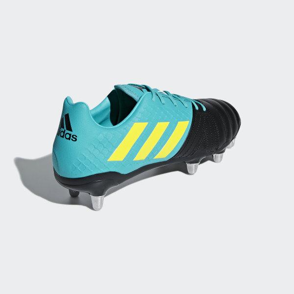 150d16c611f adidas Kakari Elite SG Boots - Black   adidas UK