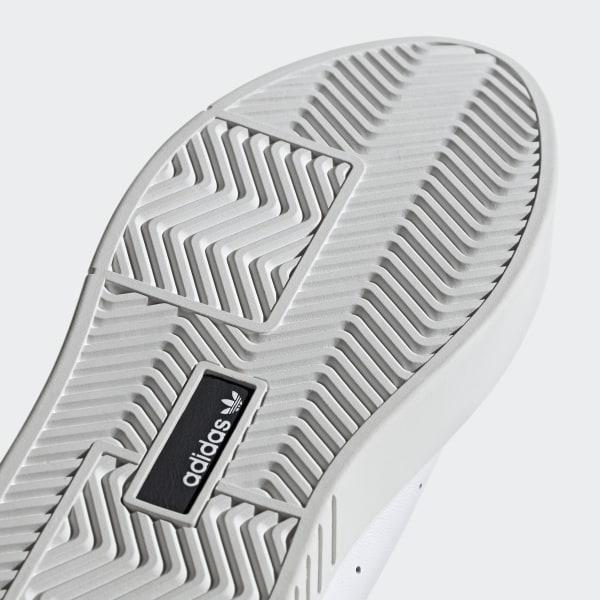 custodia per scarpe adidas
