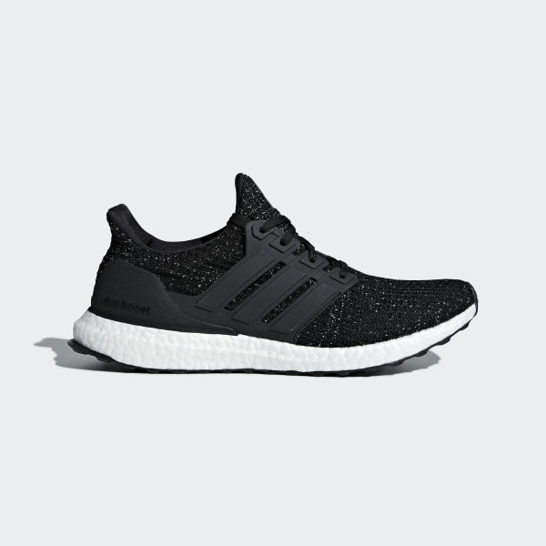 5fcdb510ff2 Ultraboost Shoes Core Black / Core Black / Cloud White F36153