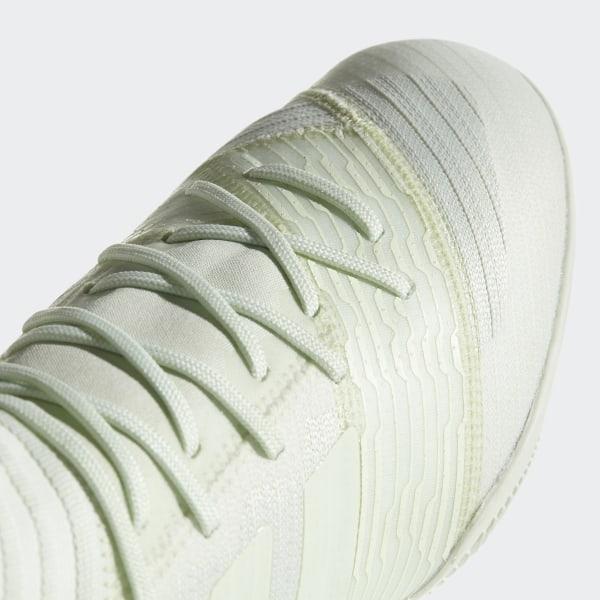 a73b16c17e adidas Nemeziz Tango 17.3 Indoor Shoes - Green | adidas US