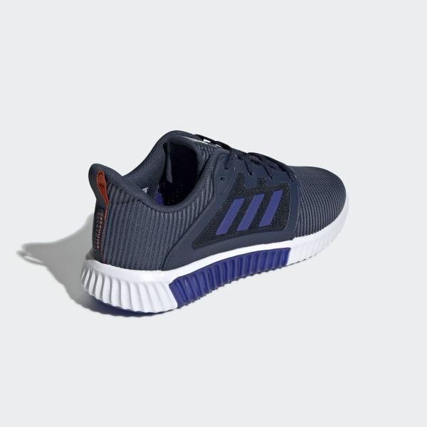 buy popular b6def a5f6a adidas Кроссовки для бега Climacool Vent - синий | adidas Россия