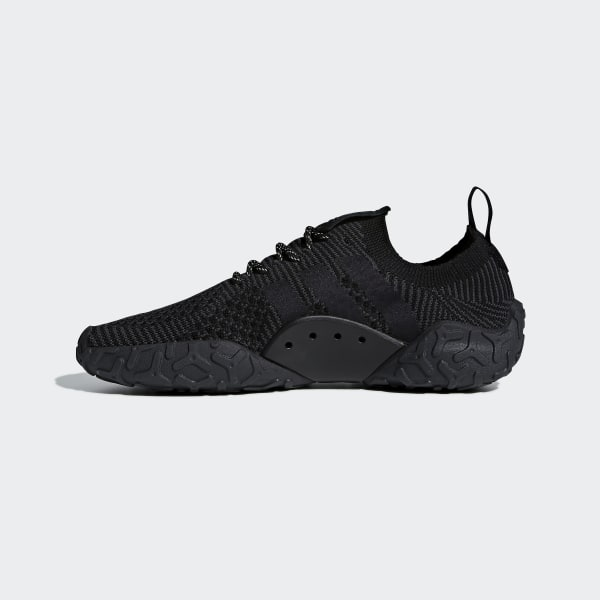 aefb7e58f158c adidas F/22 Primeknit Shoes - Black | adidas US
