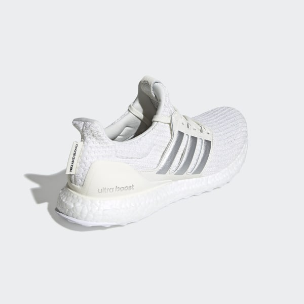hot sales 06cbc 878fe adidas Ultraboost x Game of Thrones Shoes - White | adidas Australia