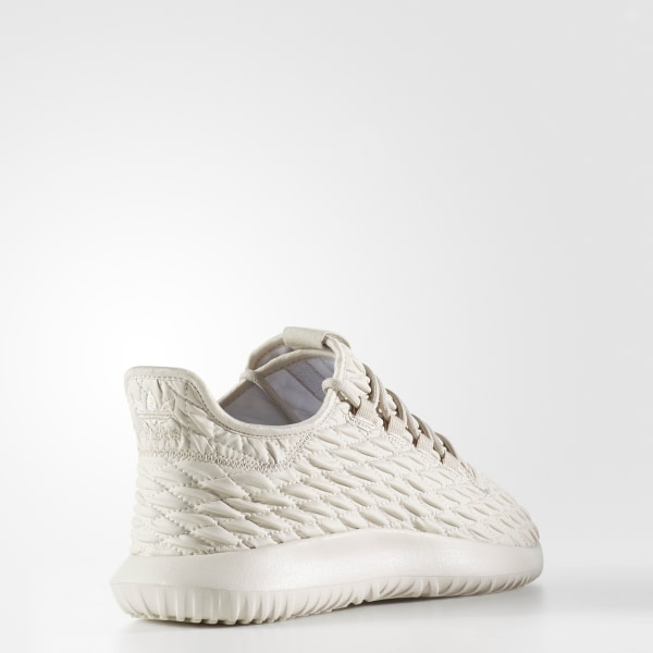 quality design 3eaec cc826 adidas Tubular Shadow Shoes - Brown   adidas Australia