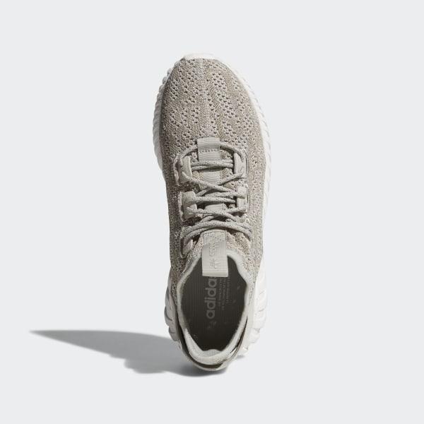 premium selection c306a 30aab adidas Tubular Doom Sock Primeknit Shoes - Brown | adidas US
