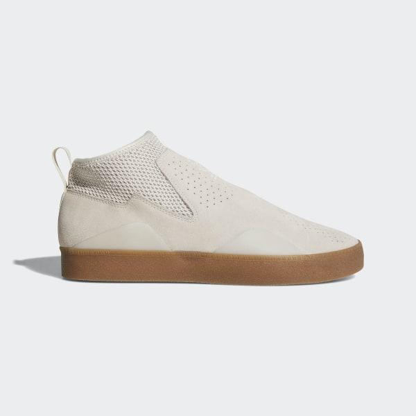 new styles dfc2d 2dc31 3ST.002 Shoes Clear Brown Ftwr White Gum 4 CQ1205