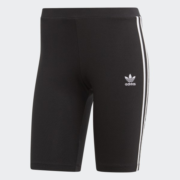 adidas bib shorts review