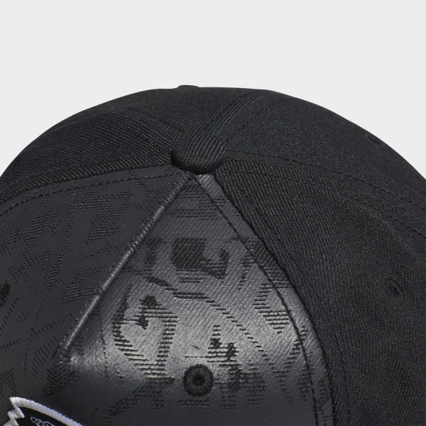 f8b32df8 Mexico Hat Black / White / Night Grey DQ1549