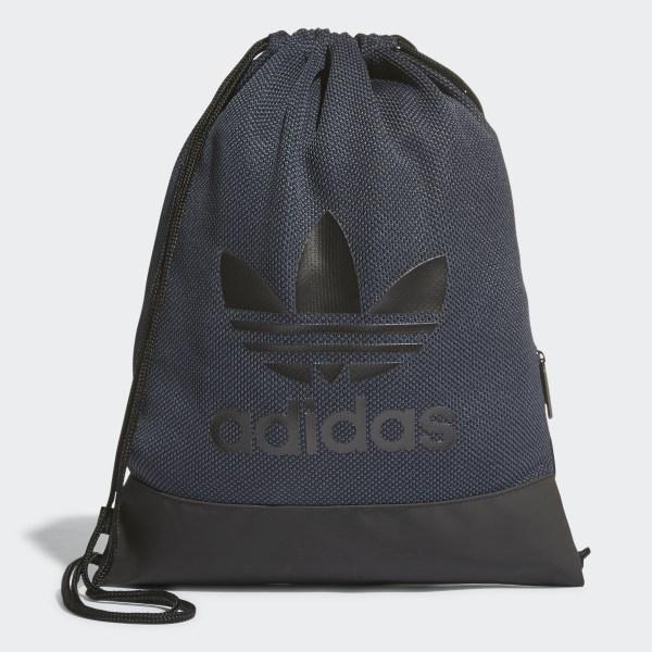 8d268ba23dc9 adidas Gym Sack - Black   adidas US