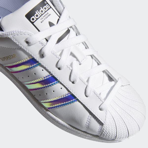 uk availability 6f325 cc369 adidas Superstar Shoes - White   adidas Canada