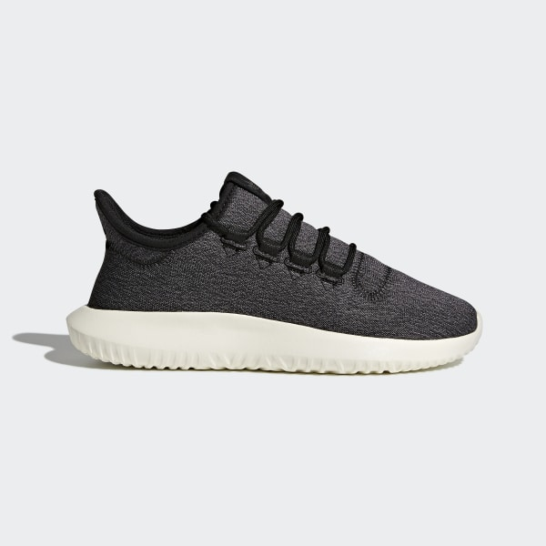 ef1f9f8a Tubular Shadow Shoes Core Black / Core Black / Off White CQ2460