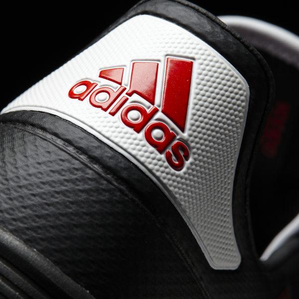 481cb94db Copa Tango 17.1 Turf Shoes Core Black   Cloud White   Core Black BB2683