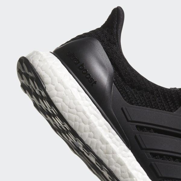 pretty nice a7b8f bc164 adidas Ultraboost Shoes - Black   adidas UK