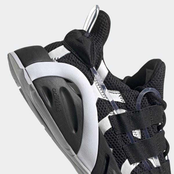 best service 7989e 73542 LXCON Shoes Core Black   Core Black   Ftwr White EG7536