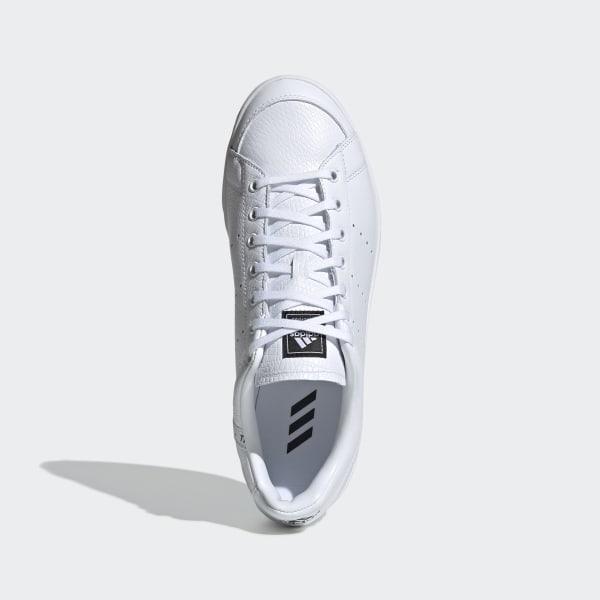 Chaussure Adicross Classic Wide Blanc adidas | adidas France