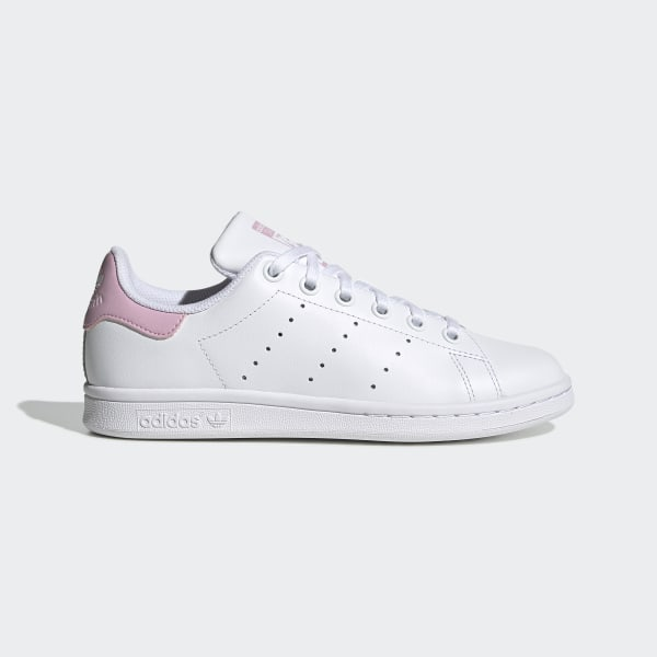 on sale 2a54d e2c92 adidas Stan Smith Shoes - White | adidas Finland