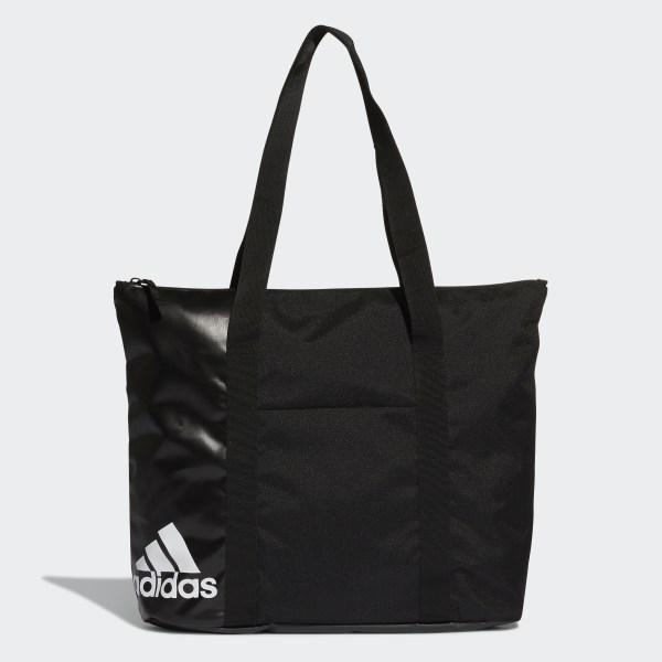 235d8d4d3 Bolsa Tote Training Essentials - Preto adidas | adidas Brasil