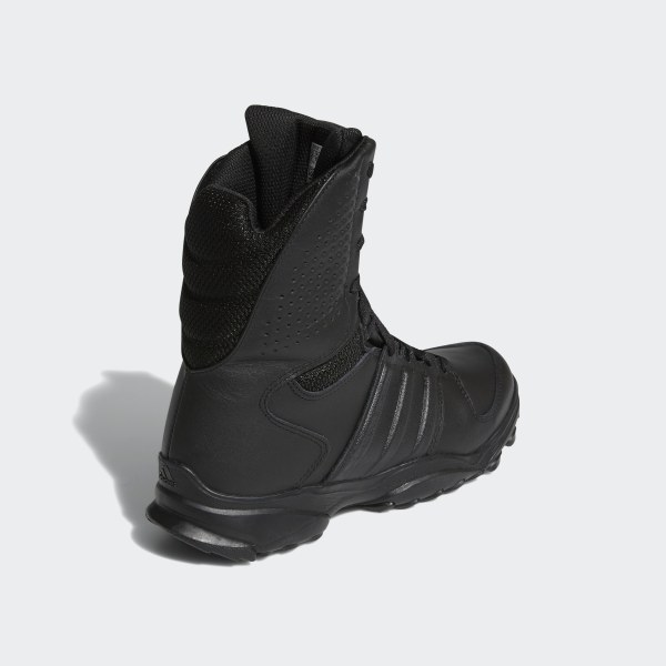 GSG 9.2 Noir adidas | adidas France