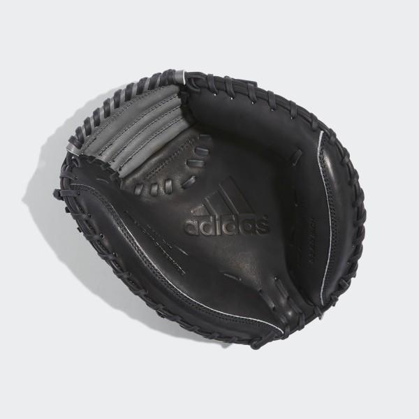 Baseball Catcher Glove adidas Eqt 3250 Cm Brand New Az9146 Black