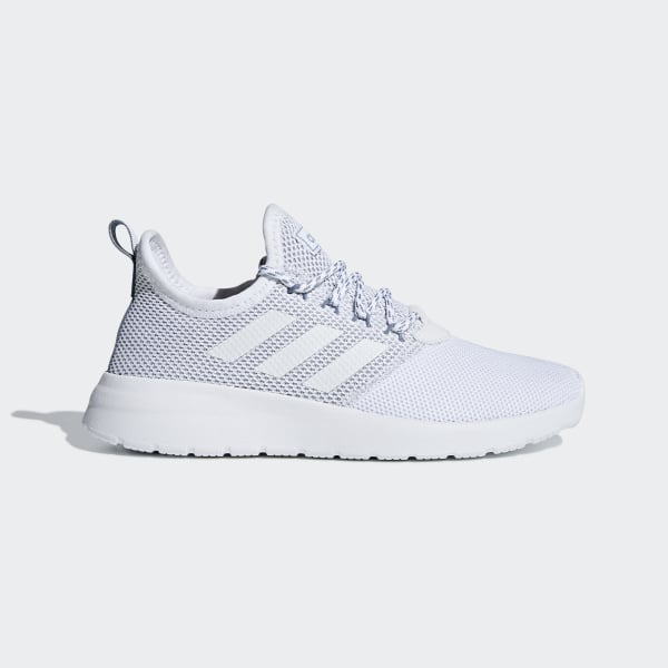 adidas Lite Racer RBN Shoes - White | adidas US