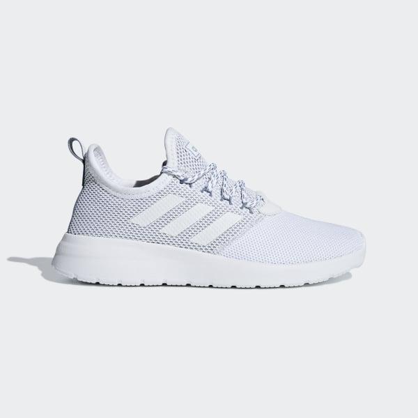 adidas zapatillas hombres blanco