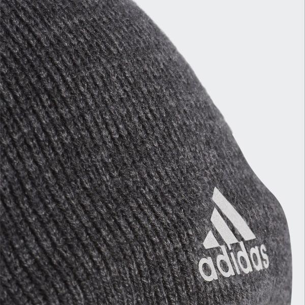 b835bbe9 adidas Paramount Beanie - Black | adidas US