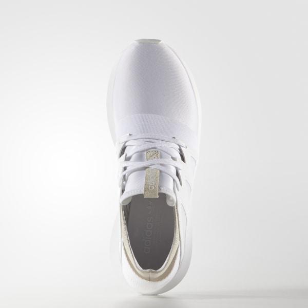 adidas originals tubular viral zapatillas core black