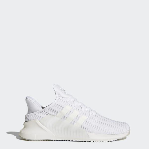 pretty nice 5d69b 65e27 adidas Men's Climacool 02.17 Shoes - White | adidas Canada