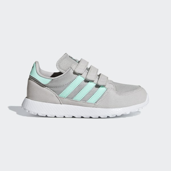 d2423bd6c34 Forest Grove Schoenen Grey Two / Clear Mint / Grey Four CG6709