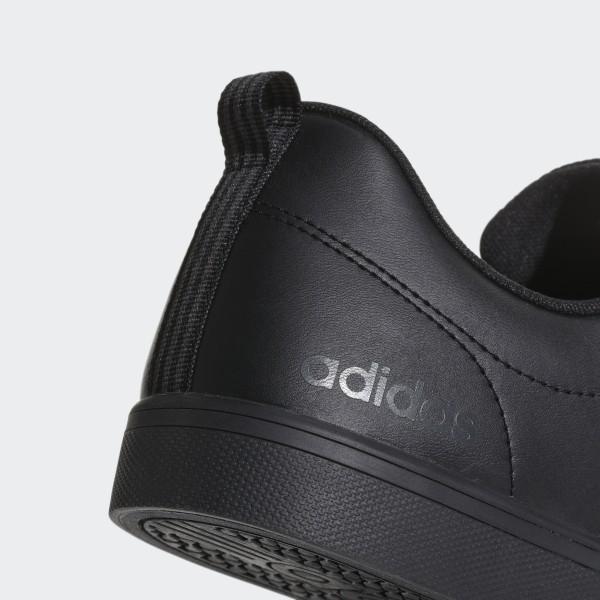 3f77ec7f3af0 VS Pace Shoes Core Black / Core Black / Carbon B44869