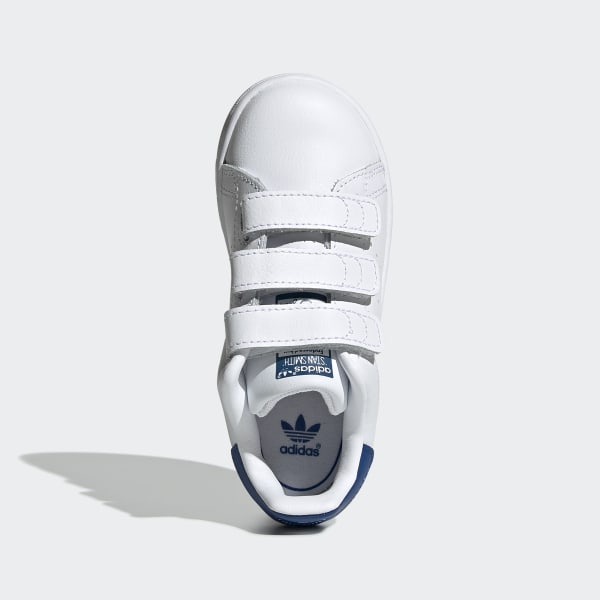 adidas Stan Smith Schuh weiß | adidas Austria