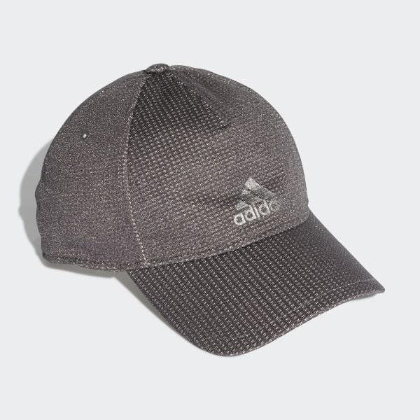adidas C40 Climachill Cap - Grey | adidas UK
