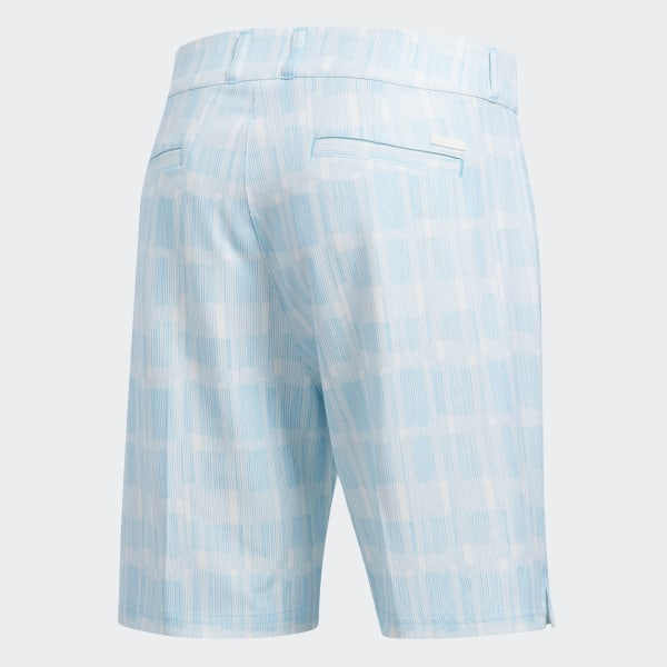 1f4ec62d3 Ultimate Club Printed Shorts White / Bright Cyan DT6045