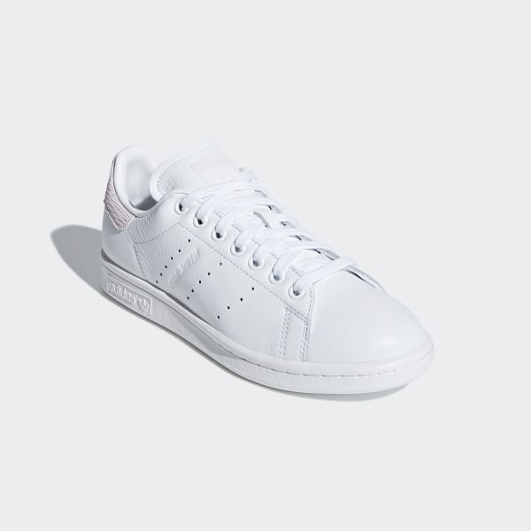 finest selection e4b3c 6aa54 Stan Smith W Ftwr White   Ftwr White   Orchid Tint B41625