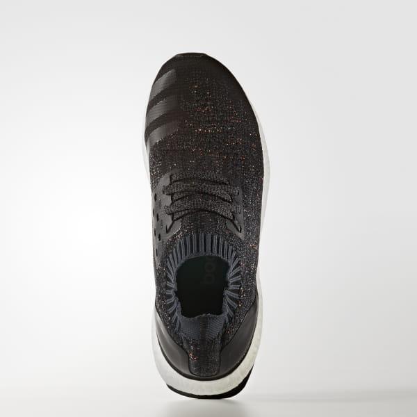 uk availability bcaaa a9faa adidas Ultra Boost Uncaged Shoes - Black | adidas Canada