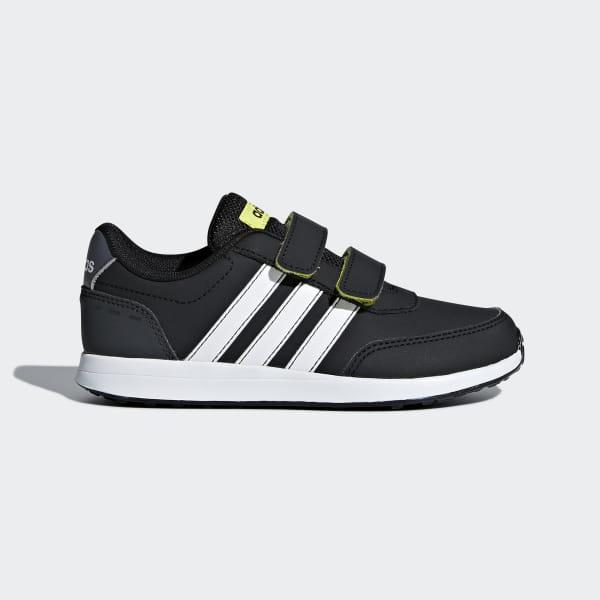 Zapatilla Switch 2.0 Negro adidas | adidas España