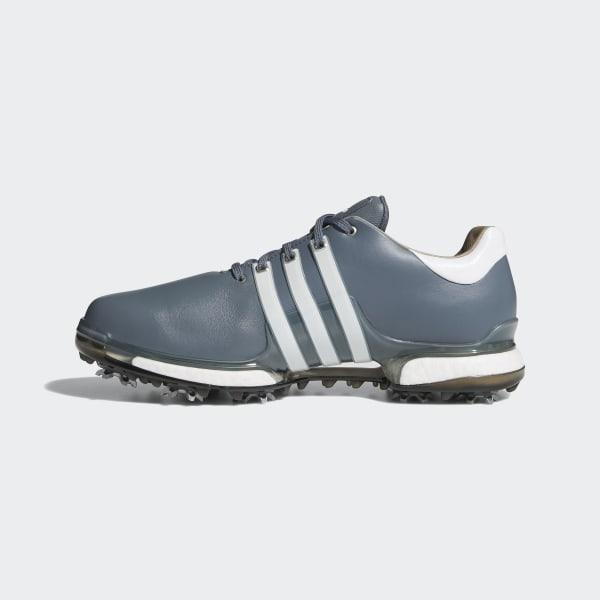 chaussure adidas f33627